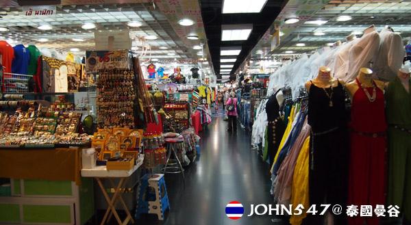 泰國曼谷MBK Center購物商場National Stadium 17.jpg
