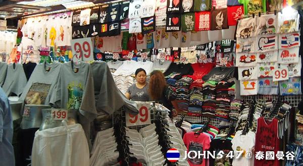 泰國曼谷MBK Center購物商場National Stadium 18.jpg