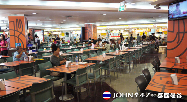 泰國曼谷MBK Center購物商場National Stadium 29.jpg