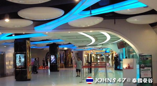 泰國曼谷MBK Center購物商場National Stadium 電影院.jpg