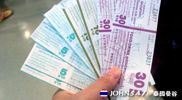 泰國曼谷MBK Center購物商場National Stadium 32.jpg