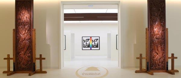 曼谷當代藝術館Museum Of Contemporary Art (MOCA BANGKOK)2.jpg