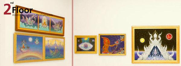 曼谷當代藝術館Museum Of Contemporary Art (MOCA BANGKOK)3.jpg