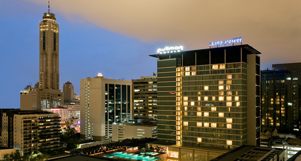 Pullman Bangkok King Power (曼谷鉑爾曼皇權酒店).jpg