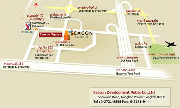 Seacon Square西康購物廣場 map.jpg