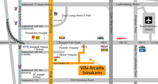 Paradise Mall 天堂百貨 map.jpg
