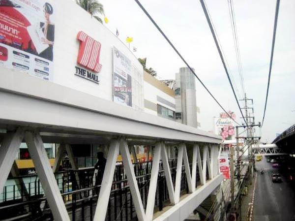 The mall Bangkapi邦卡皮購物中心.jpg