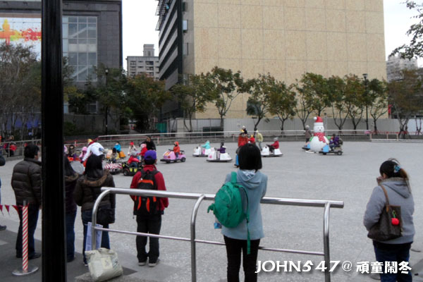 2013新北市歡樂耶誕城-頑童鬧冬遊樂園6.jpg