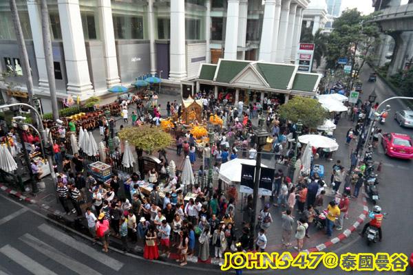 泰國四面佛的許願拜法、還願方式 2014版.jpg