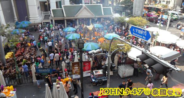 泰國四面佛的許願拜法、還願方式 2014版3.jpg