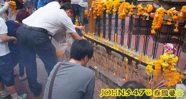 泰國四面佛的許願拜法、還願方式 2014版5.jpg