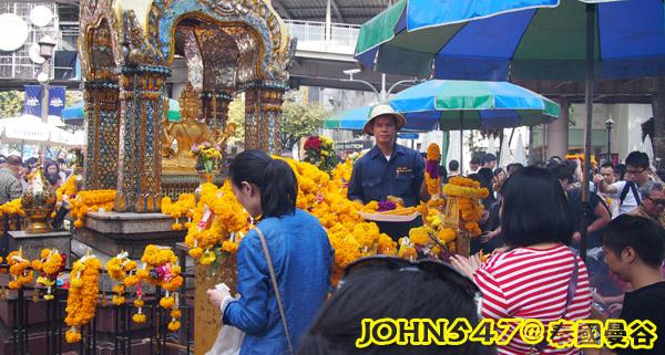 泰國四面佛的許願拜法、還願方式 2014版4.jpg