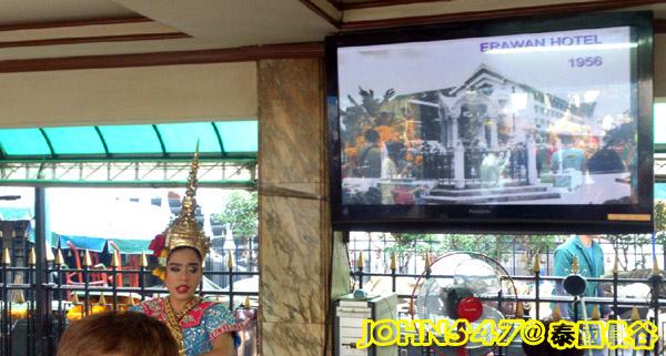 泰國四面佛的許願拜法、還願方式 2014版6.jpg