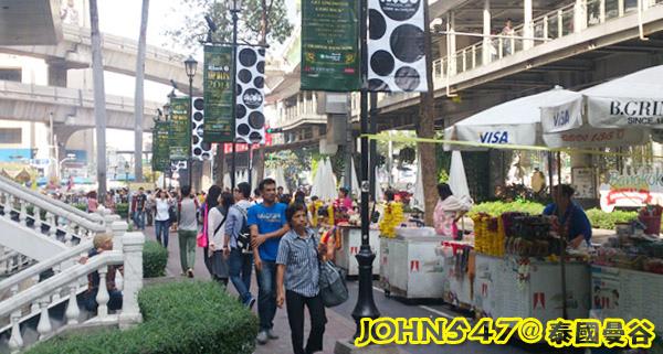 泰國四面佛的許願拜法、還願方式 2014版7.jpg