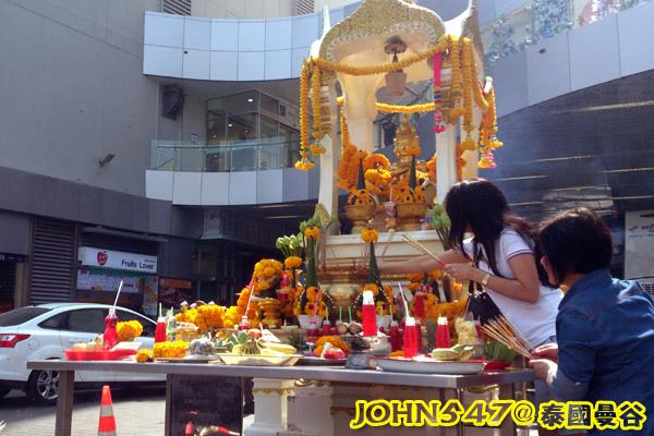 泰國四面佛的許願拜法、還願方式 2014版水門市場.jpg