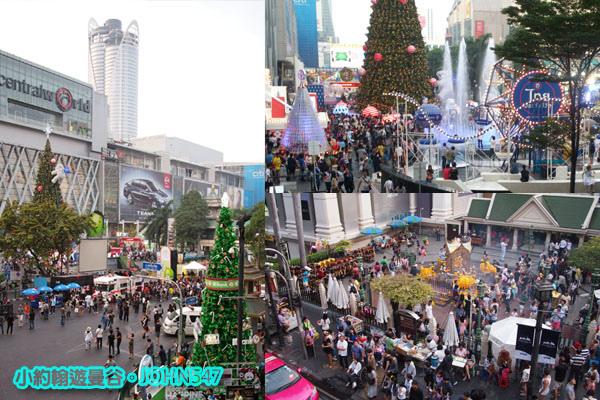 2014泰國曼谷自由行五天四夜day4跨年夜 中央世界廣場.jpg