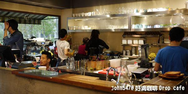 Drip Cafe 好滴咖啡(松山文創旁)3.jpg