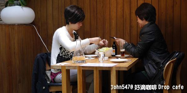 Drip Cafe 好滴咖啡(松山文創旁)5.jpg