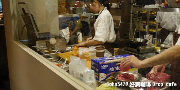 Drip Cafe 好滴咖啡(松山文創旁)6.jpg