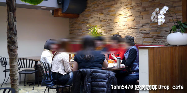 Drip Cafe 好滴咖啡(松山文創旁)10.jpg