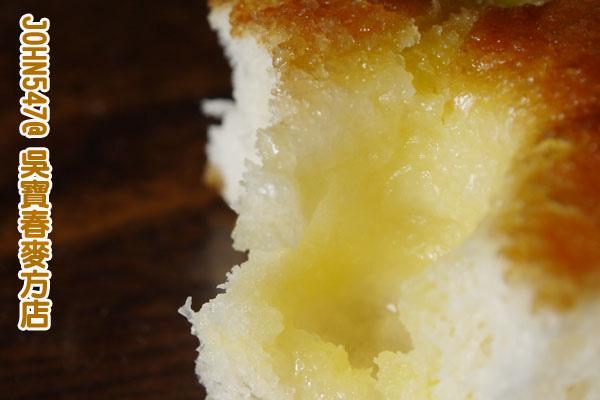 吳寶春麵包-奶油埃及3.jpg