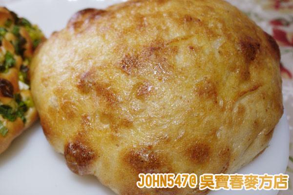 吳寶春麵包-星野鹽麵包.jpg