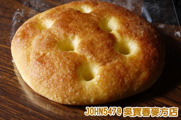 吳寶春麵包-奶油埃及.jpg