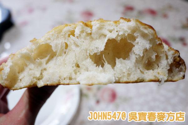 吳寶春麵包-星野鹽麵包2.jpg