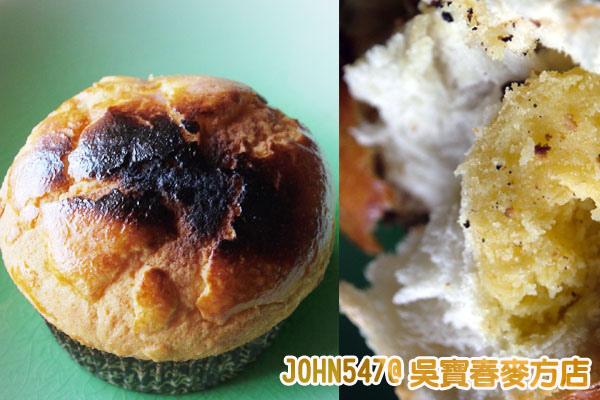 吳寶春麵包-菠蘿麵包.jpg