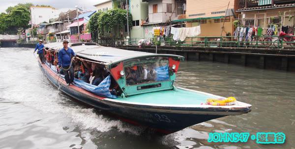 Khlong Saen Saep Express Boat 空盛桑運河快船.jpg