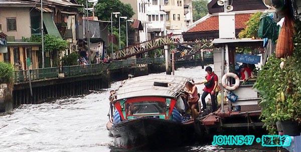 Khlong Saen Saep Express Boat 空盛桑運河快船7.jpg