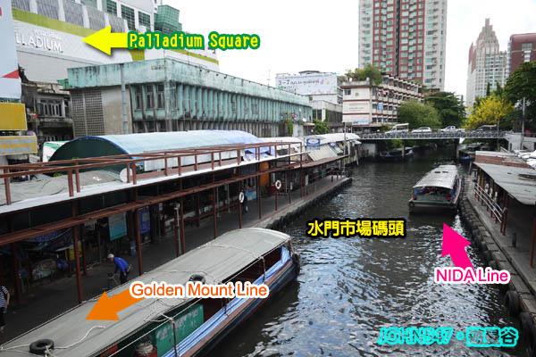 Khlong Saen Saep Express Boat 空盛桑運河快船曼谷在地交通工具.jpg