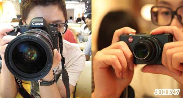 CANON 5D leica d-lux2.jpg