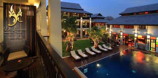 清邁 De Lanna Hotel  德蘭納酒店.jpg