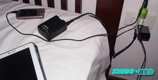 泰國電壓 插座 變壓器轉接頭.jpg