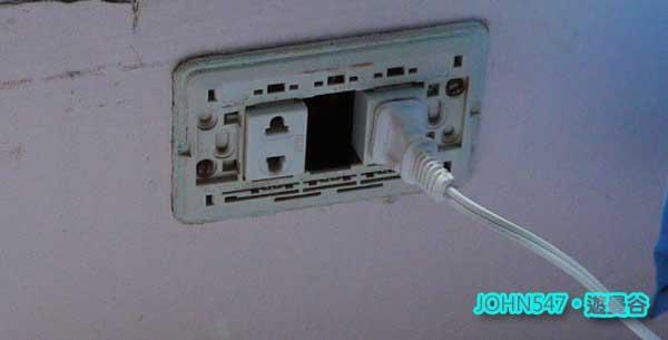 泰國電壓 插座 變壓器轉接頭2.jpg