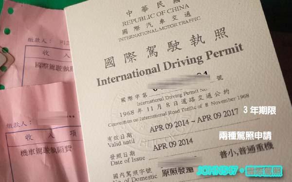 出國自由行租車 如何辦國際駕照3.jpg