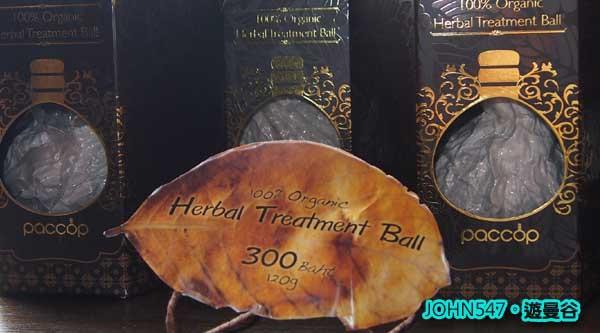 Asia Herb Association曼谷亞洲藥草按摩店Thong Lo16.jpg