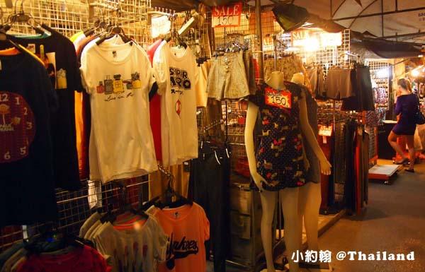 YuSabay 阿Ben的曼谷民宿On Nut安努夜市.jpg