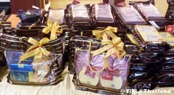 泰國Madame Heng興太太 Union Mall禮品櫃2.jpg