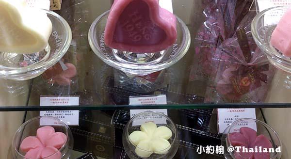 泰國Madame Heng興太太 草本平衡手工皂台灣代理3.jpg
