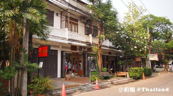 清邁找住宿Baan Say-La Guest House.jpg