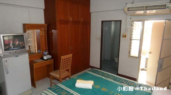 清邁找住宿Misone Hotel2.jpg