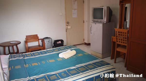 清邁找住宿Misone Hotel3.jpg