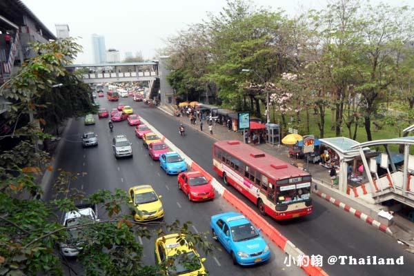 泰國曼谷恰圖恰週末市集 Chatuchak Weekend Market.jpg