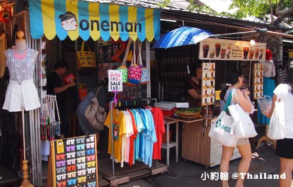 泰國曼谷恰圖恰週末市集 Chatuchak Weekend Market9.jpg
