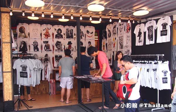 泰國曼谷恰圖恰週末市集 Chatuchak Weekend Market10.jpg