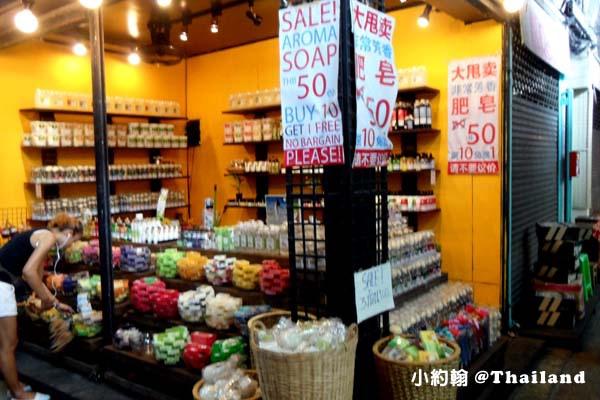 泰國曼谷恰圖恰週末市集 Chatuchak Weekend Market8.jpg