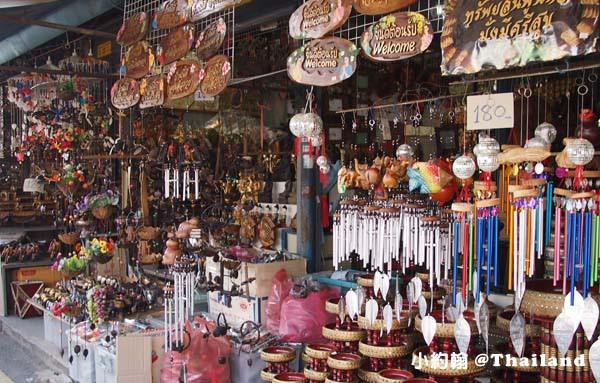 泰國曼谷恰圖恰週末市集 Chatuchak Weekend Market11.jpg