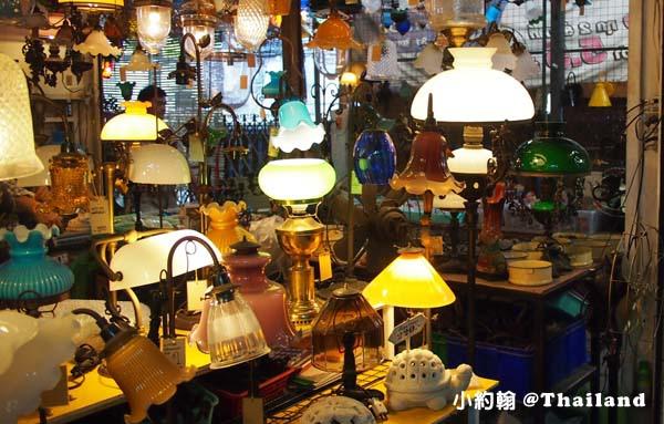泰國曼谷恰圖恰週末市集 Chatuchak Weekend Market14.jpg